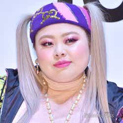 モデルプレス - 渡辺直美、タクシーとの接触事故を報告