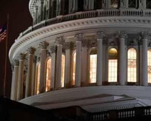 米歳出法案財源の富裕税案、検討対象外に=下院歳入委員長─報道