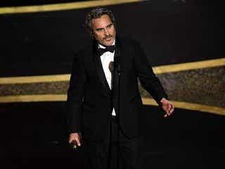 『パラサイト』がアジア初の快挙!俳優部門はそろって本命が笑う。第92回アカデミー賞全部門受賞結果