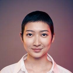 池江璃花子選手、短髪姿を初公開「今のありのままの自分を見てもらいたい」
