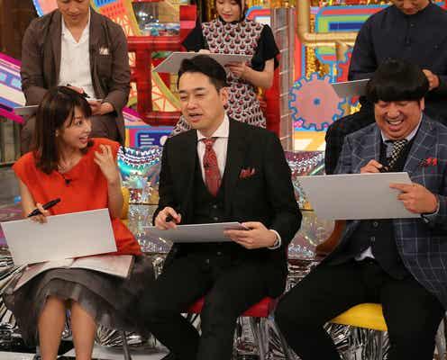 加藤綾子、テレビでキスするのはあり?