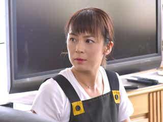 佐藤仁美、-12キロ達成後ドラマ初出演へ<家政夫のミタゾノ>