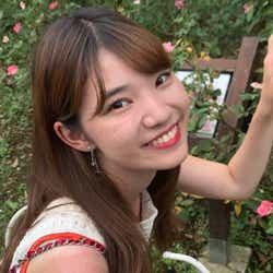 小俣絵里佳さん(提供写真)