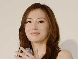北川景子、上京したてのエピソード明かす「今でも大切」