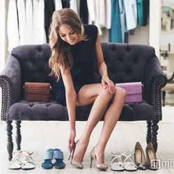 靴のお手入れの基本 素材別のポイントと長持ちさせるコツ