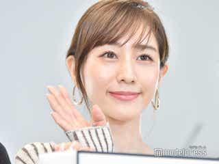 田中みな実、2019年ベスコス・愛用スキンケア&セルフメイク紹介<アイテムまとめ>