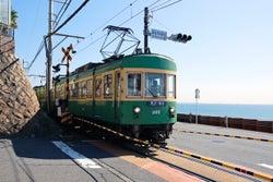 鎌倉・江ノ島を満喫できる定番デートスポット10選!海を一眺する絶景カフェに、恋愛運UP神社も