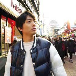 モデルプレス - 伊藤健太郎と旅気分!未公開映像公開にコメント到着「素敵な時間を過ごすことができた」