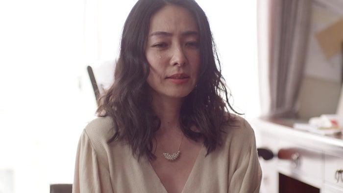霧島れいか(C)エイベックス通信放送/フジテレビジョン