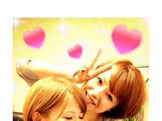 矢口真里、中澤裕子の第2子出産を祝福「私の弟ということでいいのかな」