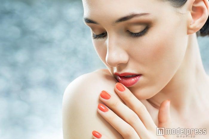 肌が綺麗な女子がモテる理由5つ 綺麗なお肌こそ最強のモテポイント!(Photo by Choreograph)