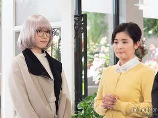 新垣結衣主演「掟上今日子」、新キャスト発表 岡田将生に危機?