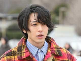中村倫也、服装残念な婚活男子に 臼田あさ美、田中圭ら出演決定<美人が婚活してみたら>