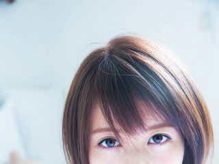 ヌード寸前?セクシーCMで話題の美女・吉崎綾、美ボディ&バストに釘付け「福岡の奇跡」と異例の抜擢