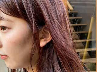 これからの季節にぴったりのヘアカラー3選♡「くすみ感」が鍵