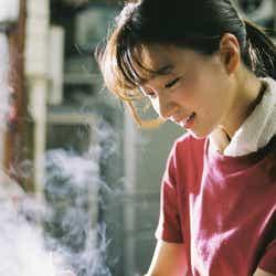 モデルプレス - 田中圭の相手役・岡崎紗絵とは 映画「mellow」ヒロイン決定でトレンド急上昇