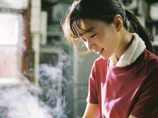 田中圭の相手役・岡崎紗絵とは 映画「mellow」ヒロイン決定でトレンド急上昇