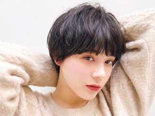 <長さ別>簡単可愛いが叶うおすすめヘア6選 毎朝のスタイリングを時短!