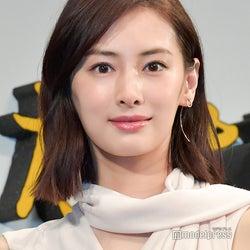 北川景子、庶民的な買い物姿が話題に「余計好きになった」