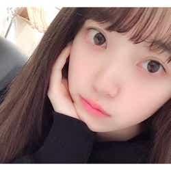 モデルプレス - 乃木坂46堀未央奈、すっぴん公開「天使」「最高に可愛い」