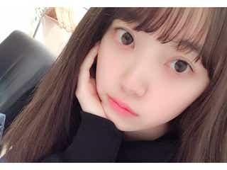 乃木坂46堀未央奈、すっぴん公開「天使」「最高に可愛い」