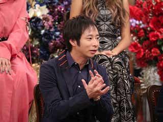 いしだ壱成、2度目の離婚を告白 父・石田純一へ報告