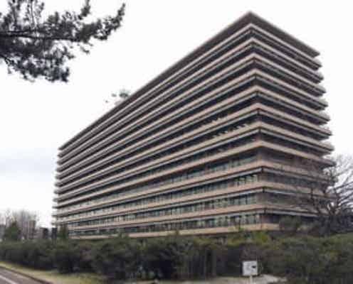 【速報】熊本県、2日連続で新たな感染確認なし 新型コロナ