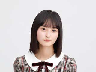乃木坂46遠藤さくら「TGC富山2019」出演決定 4期生から初