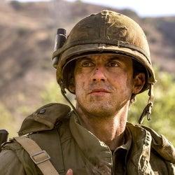 『THIS IS US』シーズン4開始 苦闘する退役軍人、娘を育てる少年...新キャラで広がる物語