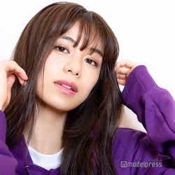 モデルプレス - E-girls「PERFECT LIVE」リハ密着インタビュー<Vol.11>佐藤晴美「きっと運命だったんだろうなとも思える」