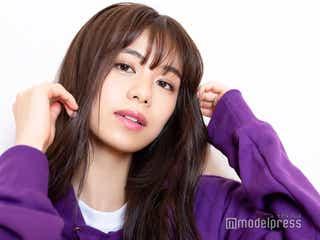 E-girls「PERFECT LIVE」リハ密着インタビュー<Vol.11>佐藤晴美「きっと運命だったんだろうなとも思える」