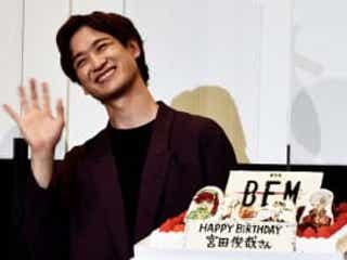 【ほぼ全文起こし】「劇場版BEM」 完成披露試写会イベントレポート