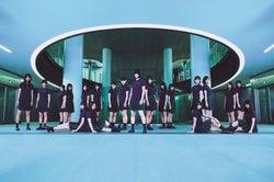欅坂46、けやき坂46も参加で2年連続出演決定「TOKYO IDOL FESTIVAL 2017」