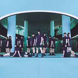 モデルプレス - 欅坂46、けやき坂46も参加で2年連続出演決定「TOKYO IDOL FESTIVAL 2017」