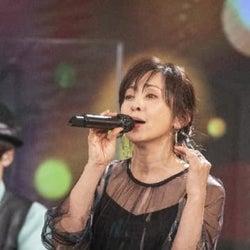 「Anison Days」ゲスト・斉藤由貴があの名曲への思いを明かす!「『行ってらっしゃい』という気持ちでした」