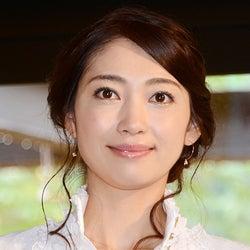 元モー娘。飯田圭織、第3子妊娠を発表<コメント全文>