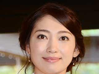 飯田圭織、元モーニング娘。福田明日香の結婚・妊娠にコメント