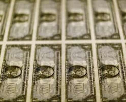 世界のアクティブ株式ファンドに資金流入、1─8月で366億ドル
