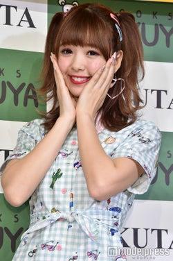 藤田ニコル「Popteen」卒業を発表