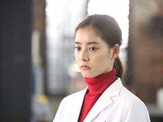 真野(錦戸亮)の復讐劇がついに開始 新たな事実も判明「トレース~科捜研の男~」<第10話あらすじ>