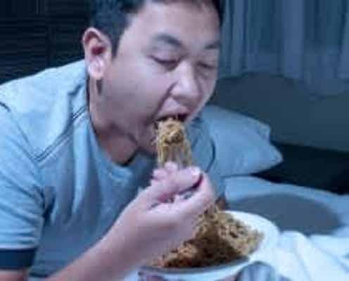 """""""腸""""のために避けるべきNG食品を栄養士が解説!「タンパク質メインの食事に…」"""