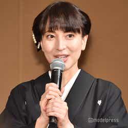 鈴木杏樹 (C)モデルプレス