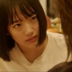 「ドラ恋」第10話、同じ男性に想いを寄せる恋のライバルに宣戦布告!