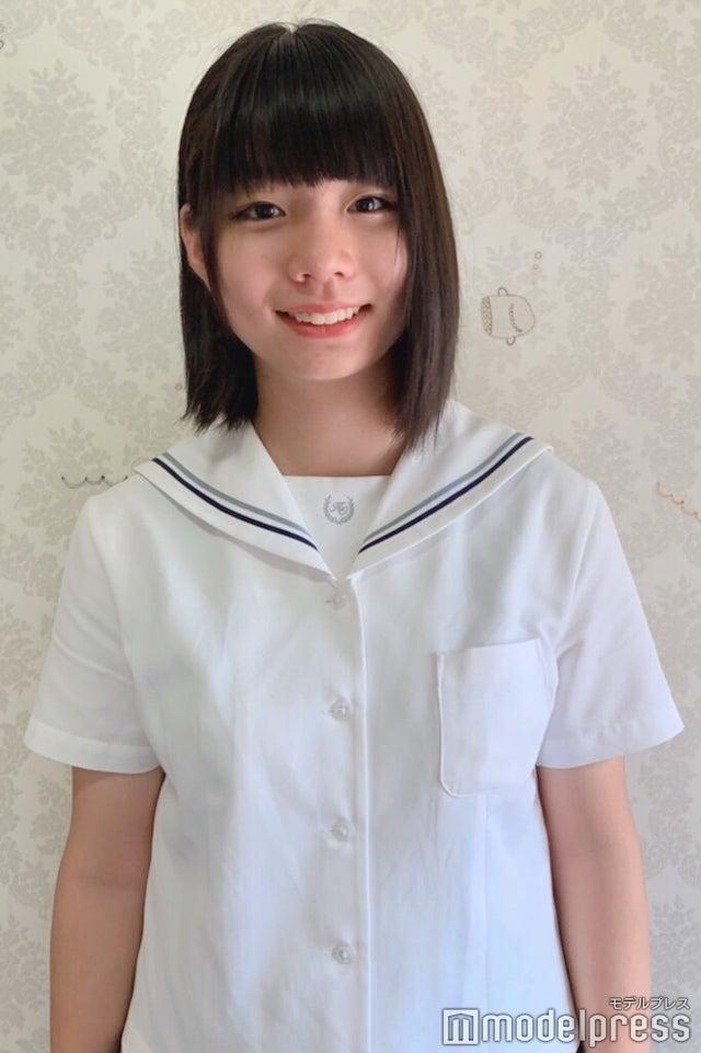 ちぃ (C)モデルプレス