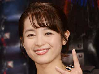 清野菜名、生田斗真との結婚に「今日俺」公式SNSが祝福「理子ぴんおめでとう」