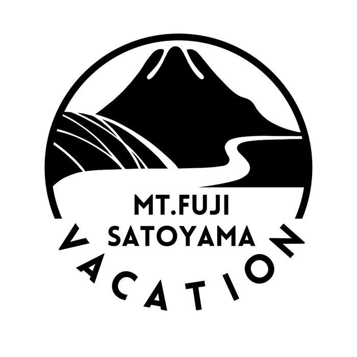 マウントフジ里山バケーション/画像提供:一般社団法人エコロジック