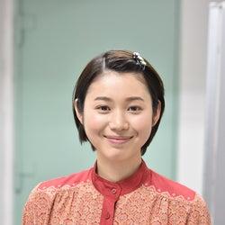 「あなたの番です」シンイー役・金澤美穂、現役でアルバイトしていることを告白