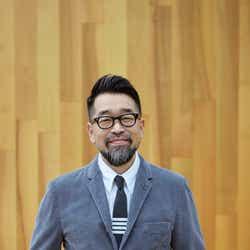 槇原敬之(C)Shin Hamada