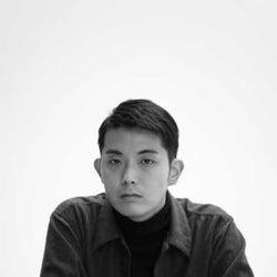 折坂悠太、ドラマ『監察医 朝顔』主題歌を含むミニアルバム『朝顔』リリース決定!