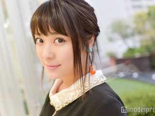 女優・北乃きい「おかえり」の声に感じた思い 「自分の人生を全部渡す」振り切った恋愛観、「また歌いたい」次の夢は?<モデルプレスインタビュー>